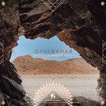 Gyulbahar