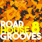 Roadhouse Grooves 8