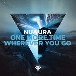 One More Time/Wherever You Go