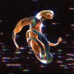 Auraa Remixes 1