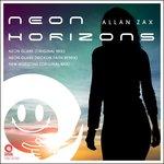 Neon Horizons