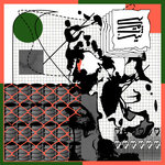 Malcontents EP