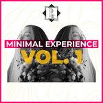Minimal Experience (Re-Master 2021)
