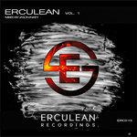 Erculean Vol 1