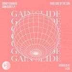Gain Slide EP