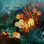 Subtextures
