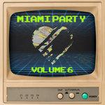 BeLove Miami Party Vol 6