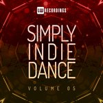 Simply Indie Dance Vol 05