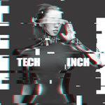 Tech Inch