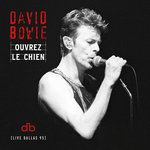 Ouvrez Le Chien (Live At The Starplex Amphitheater, Dallas, 13th October, 1995)