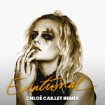 Erational (Chloe Caillet Remix)