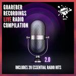 Guareber Recordings Live Radio Compilation 2.0