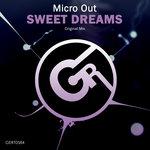 Sweet Dreams (Original Mix)