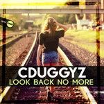 Look Back No More