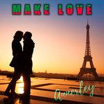 Make Love (2021)