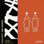 Kiss (Remixes)