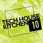 Tech House Kitchen 10