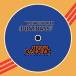 Idim Bass