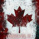 Canada Vol 15