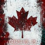 Canada Vol 25