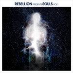Rebellion presents SOULS Vol 1