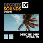 Detected Deep Sprig '21