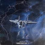 Turbulence Vol 1
