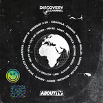 Discovery Channel The Album