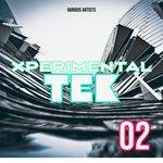 Xperimental Tek 02