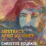 Abstract Afro Journey Vol 3