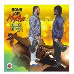 Reggae Strings Vol 2