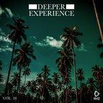 Deeper Experience Vol 28