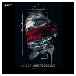 Unique Underground Vol 11