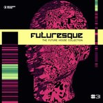 Futuresque: The Future House Collection Vol 31