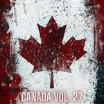 Canada Vol 27