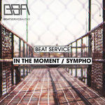 In The Moment/Sympho