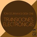 Transiciones Electronicas