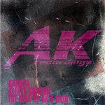 The Best Of Alexey Kotlyar Acid