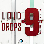 9 Years Liquid Drops