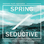 Spring Seductive
