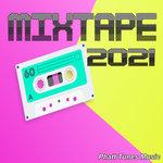 Mixtape 2021 (1)