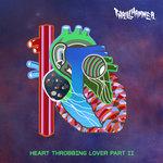 Heart Throbbing Lover: Part II