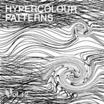 Hypercolour Patterns Volume 12