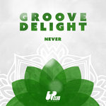 Never (Extended Mix)
