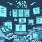 Call Lab