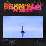 Problems (Extended Mix)