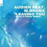 Leaving You (Riggi & Piros Extended Remix)