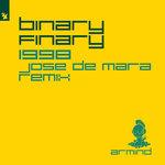 1998 (Jose De Mara Extended Remix)