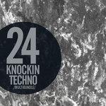 24 Knockin Techno Multibundle