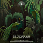 The Feathers' Eyes Vol 4